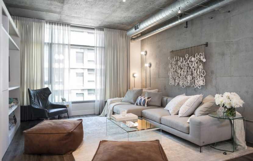 Дизайн гостиной: как оформить стильно и красиво современную гостиную комнату. Основные правила и советы дизайнеров