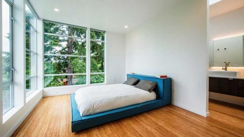 Идеи оформления спальни: обзор современных решений и фото красивых вариантов украшения спальни