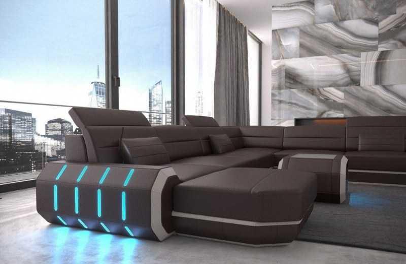 Новинки диванов 2020 года: как выбрать правильно удобный и практичный диван. 180 фото описание и примеры