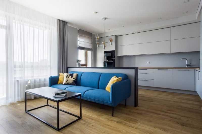 Новинки дизайна интерьера квартир 2020 года — советы дизайнеров и основные правила создания красивого интерьера для квартир