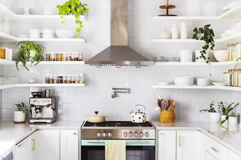 Ремонт кухни в хрущевке: 175 фото реальных идей оформления типовой кухни своими руками