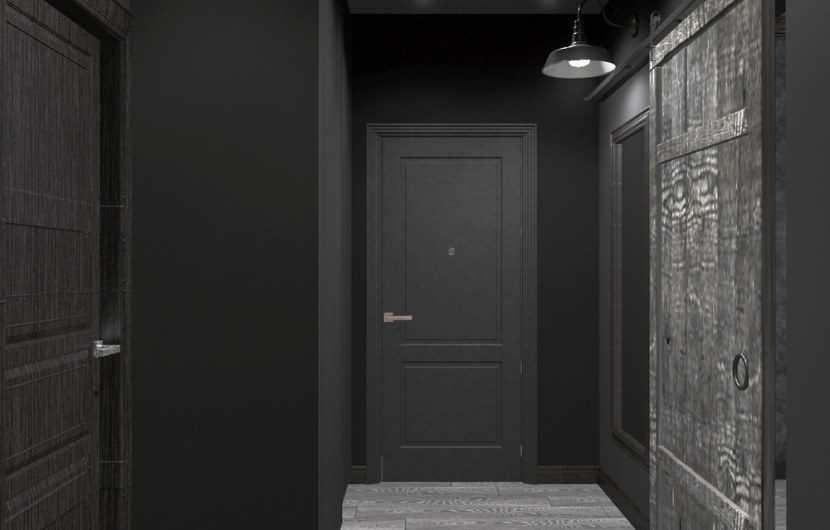 Серая плитка: лучшие сочетания и стильные идеи применения плитки серого цвета (185 фото и мастер-класс)