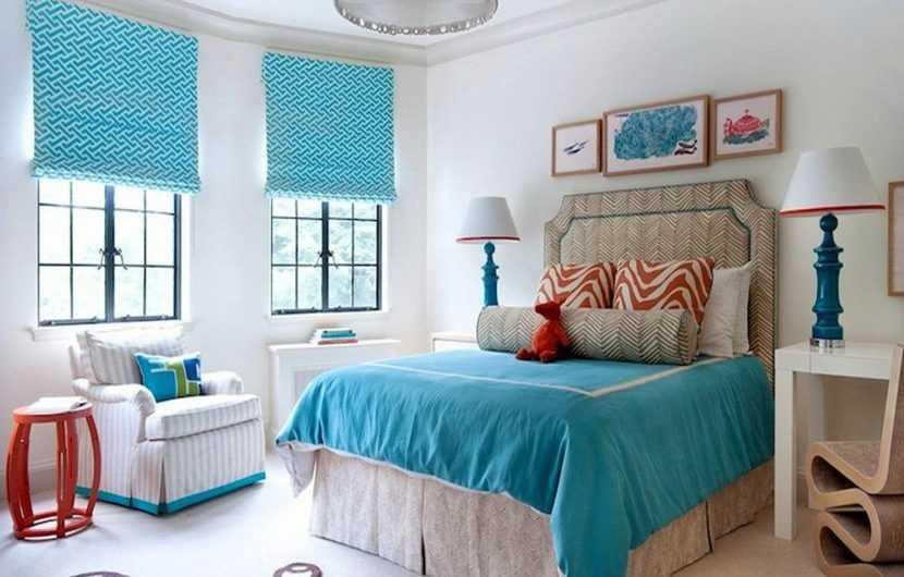 Спальня в современном стиле — обзор эксклюзивных новинок дизайна в интерьере современной спальни (120 фото лучших идей)