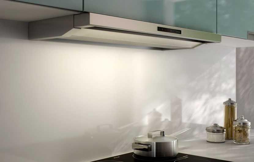 Вытяжка для кухни без отвода в вентиляцию: инструкция, как выбрать и установить вытяжку без отвода! Обзор новинок 2020 года